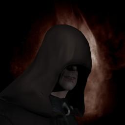 Satanistx - Click for forum statistics