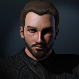 Kast Drake - Click for forum statistics