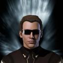 Tritan x's avatar