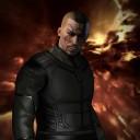 Liamar's avatar