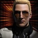 Naxos's avatar