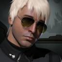 Negalith's avatar