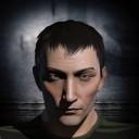 Solot's avatar