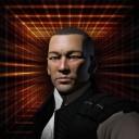 AriesBar's avatar