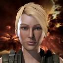 Beninie's avatar
