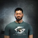 pongi's avatar