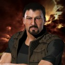 JorgeBenavente - EVE Online character