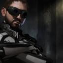V1triol's avatar