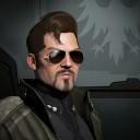 zenokus's avatar