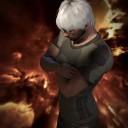 CATfromCheshire's avatar