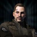 Skyphox's avatar