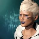 Nooa's avatar