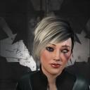 Daylani's avatar