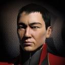 AleksandrZ's avatar