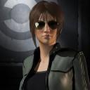 Ekira Dragoon's avatar