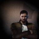 epyonkills's avatar