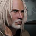 Fozzy TBE's avatar