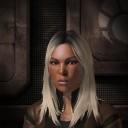 Elektra Core's avatar