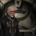 Lord Seth's avatar