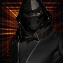 Niart Gunn's avatar