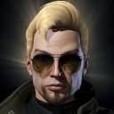 Mr Inevitability's avatar