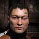 Yurek Lummox's avatar