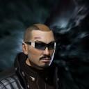 crashoverkill2k's avatar