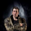 Zockhandra's avatar