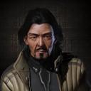 Mazargar's avatar