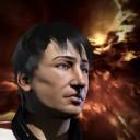 Alski's avatar