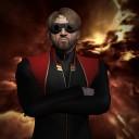 AlexseyRU's avatar