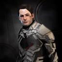 Flurograf's avatar