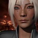 Fabullite's avatar