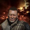 The Ice's avatar