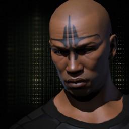 Drake Arson - Click for forum statistics