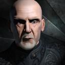 Corkil's avatar