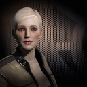 Lady Ixinka - EVE Online character