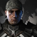 Undeadenemy's avatar