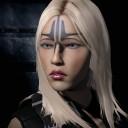 Mellivora Capensis's avatar