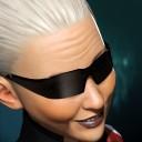 Piegargler's avatar