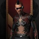 Jaiken's avatar
