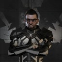 Mr Bright - EVE Online character