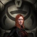 Axia Firehead's avatar
