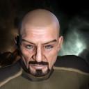 Mak Lesser's avatar
