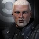 von kunz's avatar