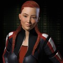 DF Lydia's avatar