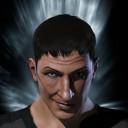 toonka's avatar