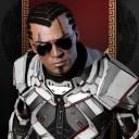 Briaritus's avatar