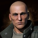 GaiusIuliusCaesar's avatar