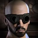 Murdi's avatar